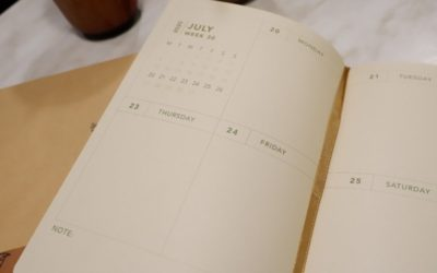 How to get the Serenitea Planner for FREE?
